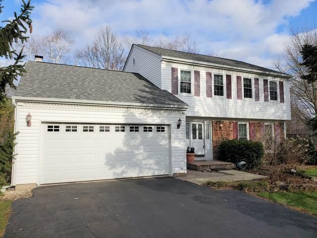 7 Bedford Lane, Geneva, IL 60134 (MLS #10683411) :: John Lyons Real Estate