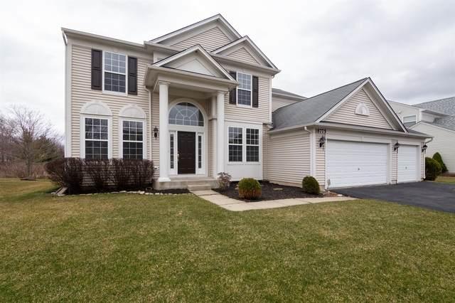 18775 W Glenhurst Drive, Lake Villa, IL 60046 (MLS #10683448) :: John Lyons Real Estate