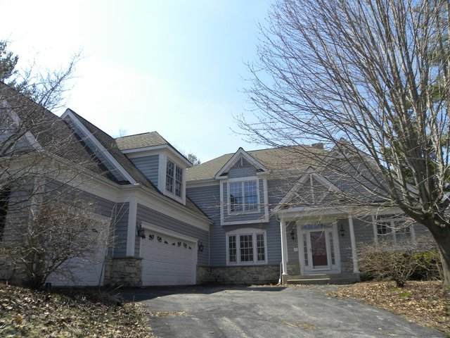 1374 Vos Court, Antioch, IL 60002 (MLS #10683497) :: O'Neil Property Group