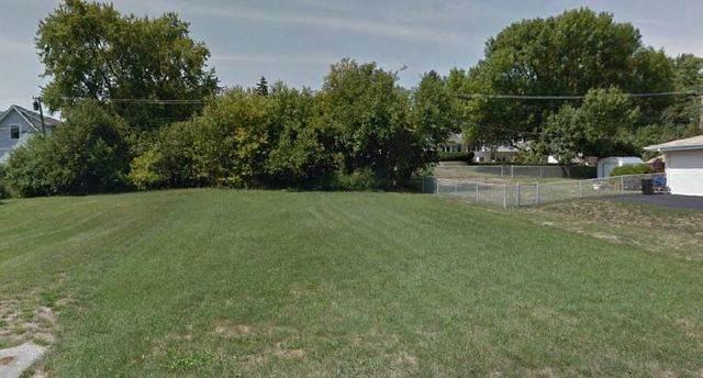 6090 Belmont Road, Downers Grove, IL 60516 (MLS #10683505) :: Ryan Dallas Real Estate
