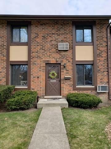 18W082 14th Street, Villa Park, IL 60181 (MLS #10683509) :: Angela Walker Homes Real Estate Group