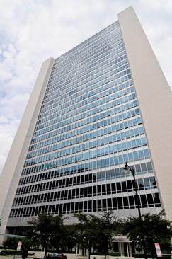 500 W Superior Street #1102, Chicago, IL 60654 (MLS #10683513) :: Ryan Dallas Real Estate