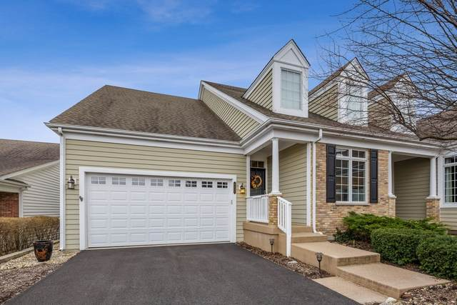 4233 Weatherstone Road, Crystal Lake, IL 60014 (MLS #10683548) :: Century 21 Affiliated