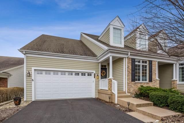 4233 Weatherstone Road, Crystal Lake, IL 60014 (MLS #10683548) :: Helen Oliveri Real Estate
