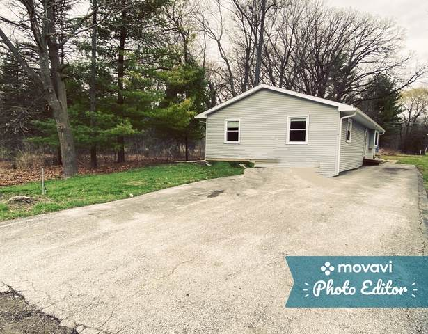 24900 W Orchard Place, Round Lake Heights, IL 60073 (MLS #10683818) :: Property Consultants Realty