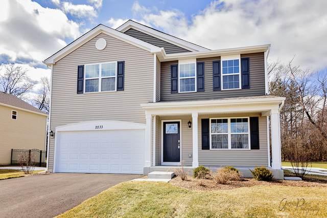 2288 Preswick Drive, Woodstock, IL 60098 (MLS #10683830) :: Helen Oliveri Real Estate