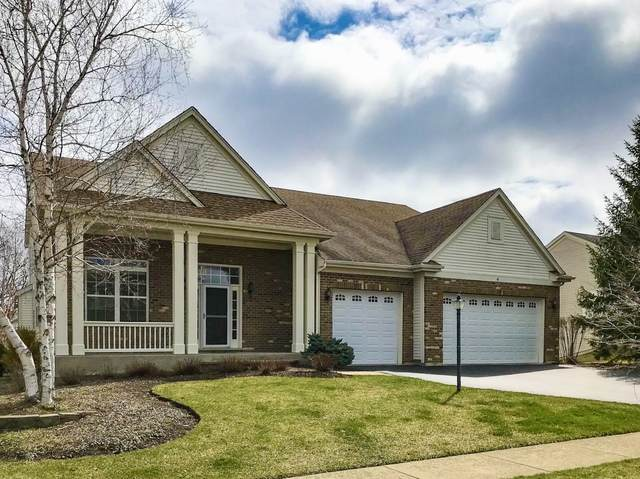 4 Kenilworth Court, Cary, IL 60013 (MLS #10683853) :: Littlefield Group