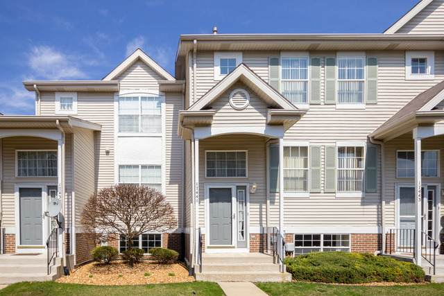 17441 Teton Court, Lockport, IL 60441 (MLS #10683961) :: The Wexler Group at Keller Williams Preferred Realty