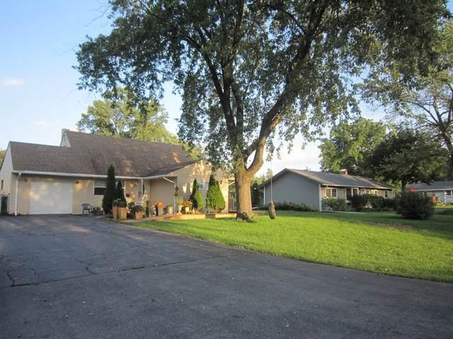 1S179 Buttercup Lane, Villa Park, IL 60181 (MLS #10684021) :: Lewke Partners