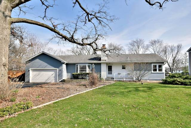 23W081 Blackcherry Lane, Glen Ellyn, IL 60137 (MLS #10684069) :: The Wexler Group at Keller Williams Preferred Realty