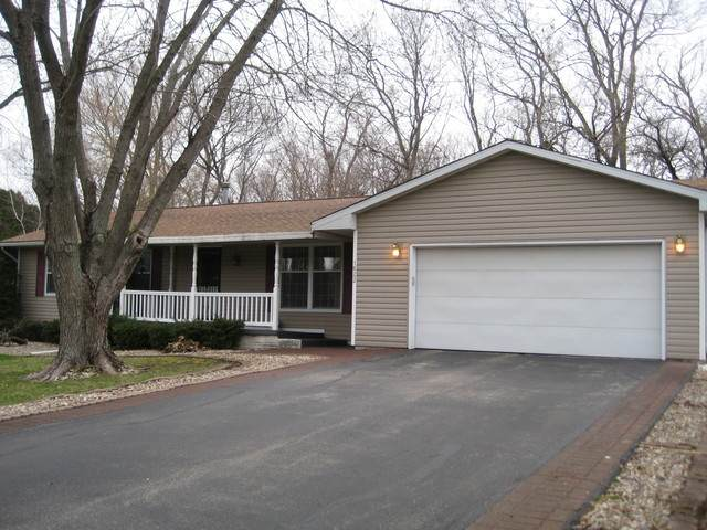 1622 29TH Place, Sterling, IL 61081 (MLS #10684144) :: Suburban Life Realty