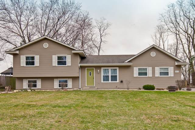 9512 3rd Avenue, Cary, IL 60013 (MLS #10684332) :: John Lyons Real Estate