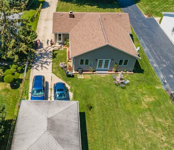 1S183 Valley Road, Lombard, IL 60148 (MLS #10684482) :: Angela Walker Homes Real Estate Group