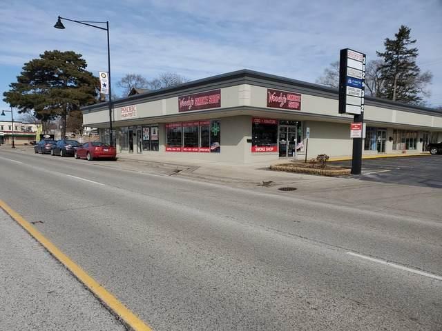 382-392 Virginia Street - Photo 1