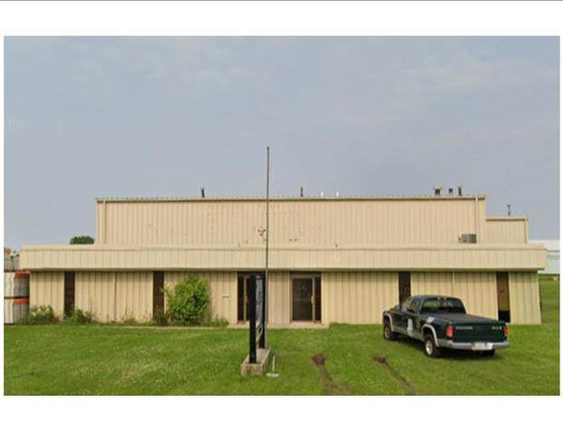 3473 Merchandise Drive, Rockford, IL 61109 (MLS #10684586) :: Baz Network | Keller Williams Elite