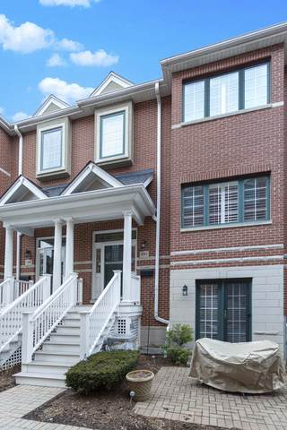 190 N Addison Avenue, Elmhurst, IL 60126 (MLS #10684773) :: BN Homes Group