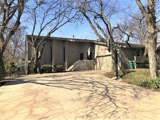3319 Aspen Court, Joliet, IL 60431 (MLS #10684785) :: Lewke Partners