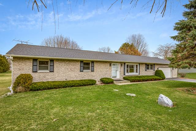 9914 Falcon Drive, Richmond, IL 60071 (MLS #10684806) :: The Wexler Group at Keller Williams Preferred Realty