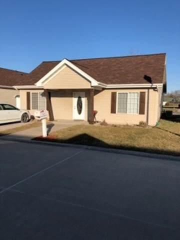 506 Douglas Drive, Gibson City, IL 60936 (MLS #10684999) :: Lewke Partners