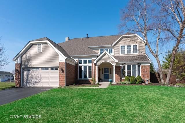 1714 Birmingham Lane, Crystal Lake, IL 60014 (MLS #10685042) :: Ryan Dallas Real Estate