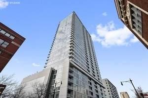 1720 S Michigan Avenue #2917, Chicago, IL 60616 (MLS #10685052) :: Touchstone Group