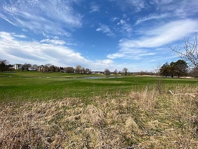 7010 Fairway Drive, Lakewood, IL 60014 (MLS #10685139) :: Ryan Dallas Real Estate