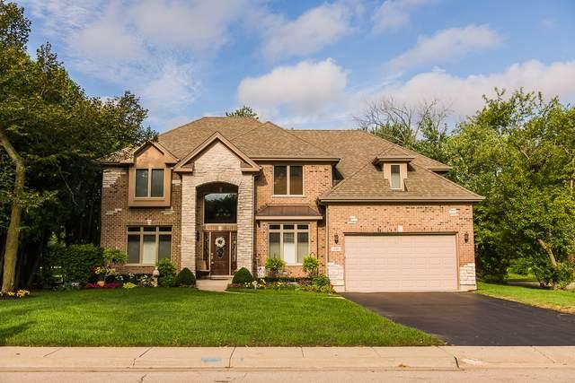 670 Appletree Lane, Deerfield, IL 60015 (MLS #10685181) :: John Lyons Real Estate