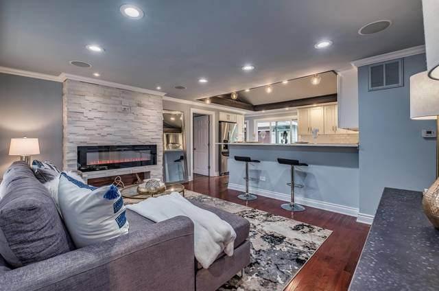 18005 John Avenue, Country Club Hills, IL 60478 (MLS #10685195) :: Ryan Dallas Real Estate