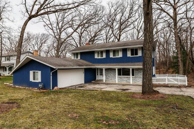 432 Brookmont Lane, North Barrington, IL 60010 (MLS #10685197) :: Helen Oliveri Real Estate