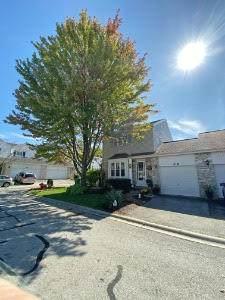 610 Glenhurst Court, Romeoville, IL 60446 (MLS #10685343) :: Angela Walker Homes Real Estate Group