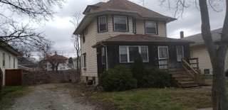 628 S 15th Avenue, Maywood, IL 60153 (MLS #10685356) :: Helen Oliveri Real Estate