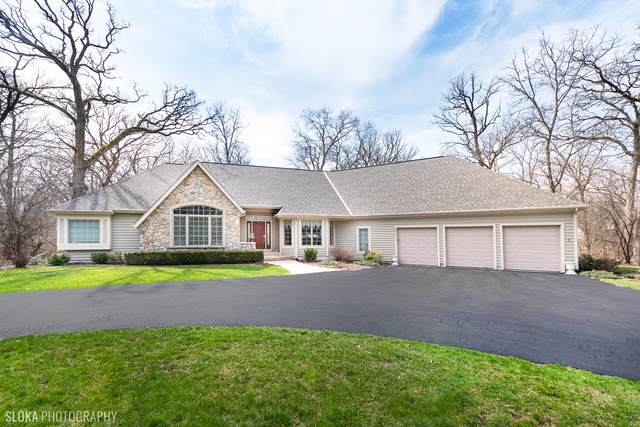 2912 Rose Avenue, Mchenry, IL 60050 (MLS #10685694) :: Lewke Partners