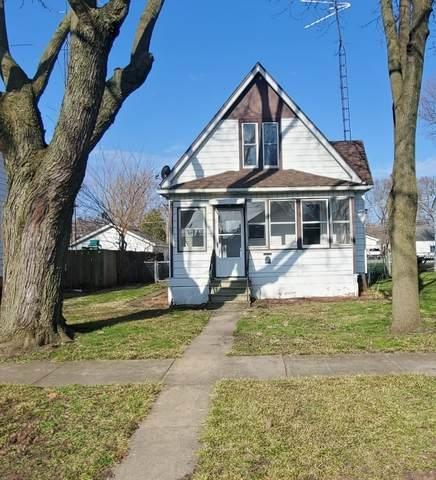 371 Tanner Avenue - Photo 1