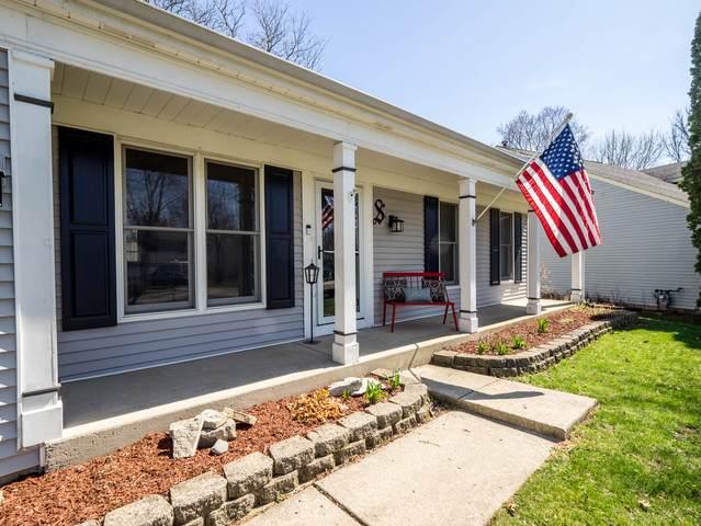 1125 Meghan Avenue, Algonquin, IL 60102 (MLS #10685814) :: John Lyons Real Estate