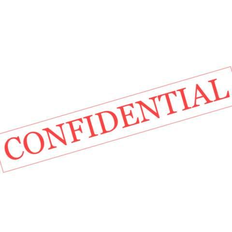 Confidential, IL 99999 :: Touchstone Group