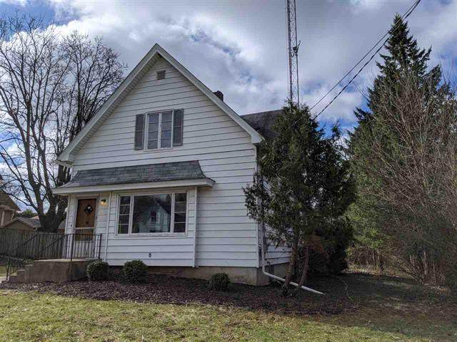 931 Nettie Street, Belvidere, IL 61008 (MLS #10686269) :: Property Consultants Realty