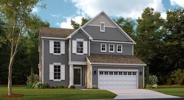 117 South Pointe Avenue, South Elgin, IL 60177 (MLS #10686280) :: Helen Oliveri Real Estate