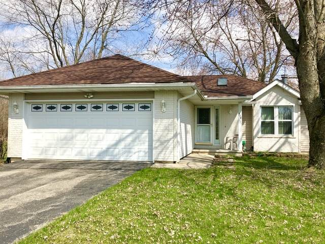 430 SW Pembroke Road, Poplar Grove, IL 61065 (MLS #10686288) :: Property Consultants Realty