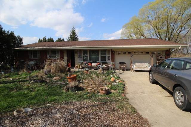 21w260 Sunset Avenue, Lombard, IL 60148 (MLS #10686415) :: Angela Walker Homes Real Estate Group