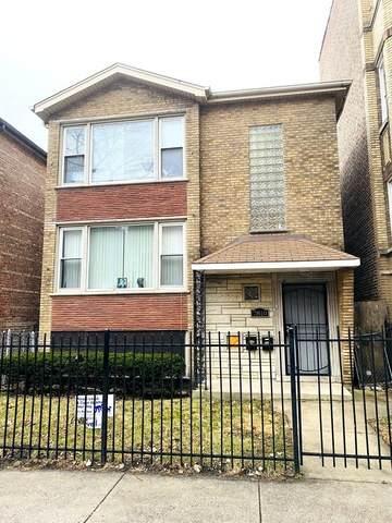 7810 S Essex Avenue, Chicago, IL 60649 (MLS #10686504) :: Helen Oliveri Real Estate