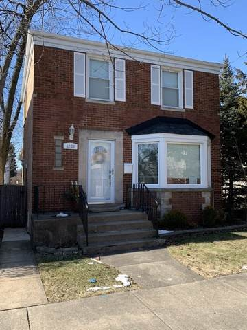 4208 Maple Avenue, Brookfield, IL 60513 (MLS #10686696) :: Angela Walker Homes Real Estate Group