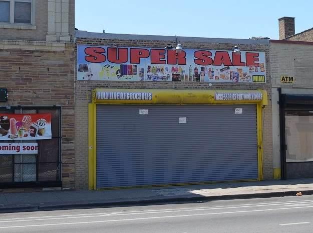 2439 63rd Street - Photo 1