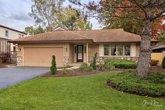 173 S Alleghany Road, Grayslake, IL 60030 (MLS #10686819) :: Helen Oliveri Real Estate