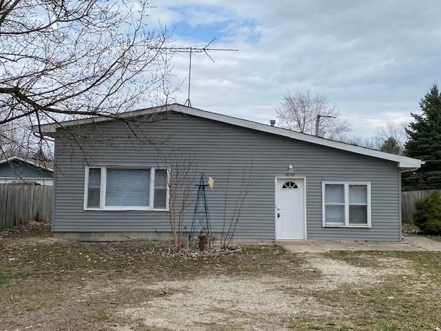 38183 N Cornell Road, Beach Park, IL 60087 (MLS #10686854) :: Angela Walker Homes Real Estate Group