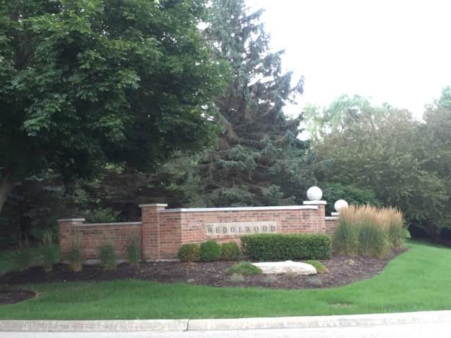 1064 Wedgewood Drive, Crystal Lake, IL 60014 (MLS #10687113) :: Lewke Partners