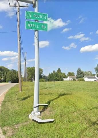 1601 Maple Road - Photo 1