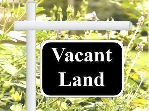 3225 W Cortez Street, Chicago, IL 60651 (MLS #10687225) :: Helen Oliveri Real Estate