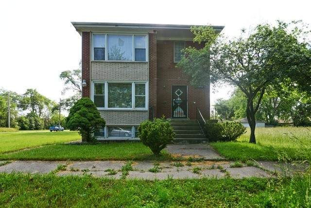 14905 Campbell Avenue - Photo 1