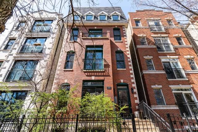 1510 Hudson Avenue - Photo 1