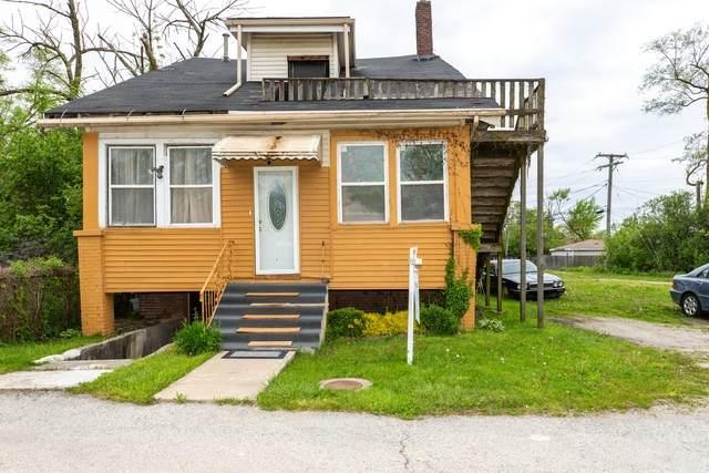 14206 Wood Street - Photo 1